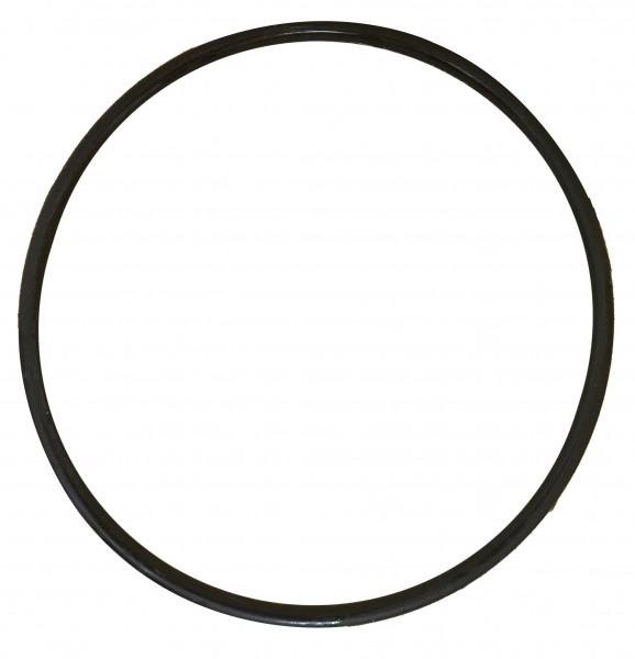 O-Ring 157mm x 6mm