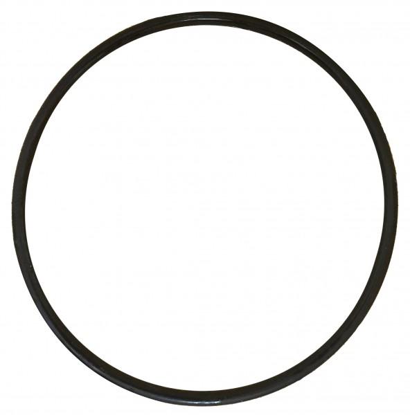 O-Ring 145mm x 4mm