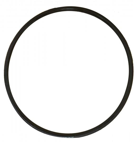 O-Ring 34mm x 3mm